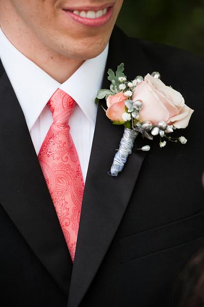 hershberger-wedding-pictures-288.jpg