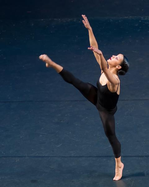 LaGuardia Senior Dance Showcase 2013-271.jpg