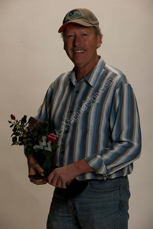 28650 Dr. John Jett Portrait November 2012