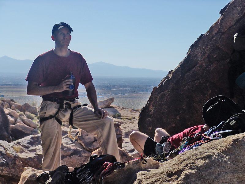 04_03_13 climbing high desert & misc 258.jpg