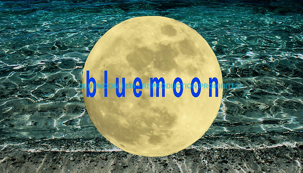 bluemoon logo