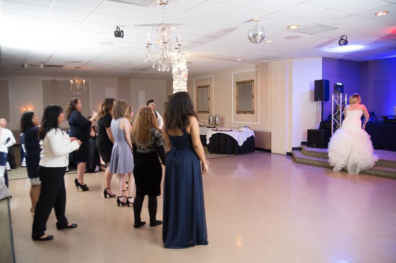 Diaz Wedding-3299.jpg