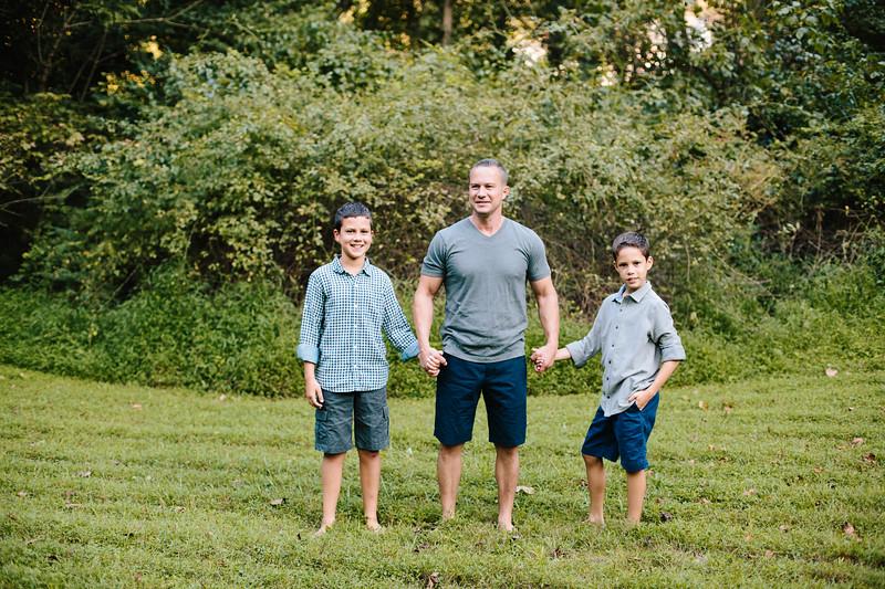 tshudy_family_portraits-154.jpg