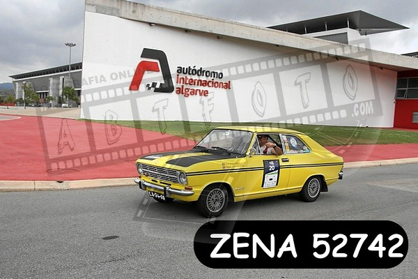 ZENA 52742.jpg