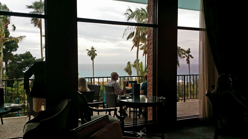 Bermuda-Restaurant-Jasmine-Lounge-01.jpg