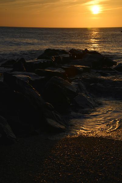 Sunset Cape May jetty.jpg