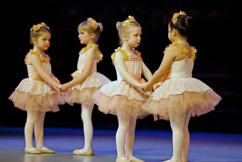 dance_052011_067.jpg