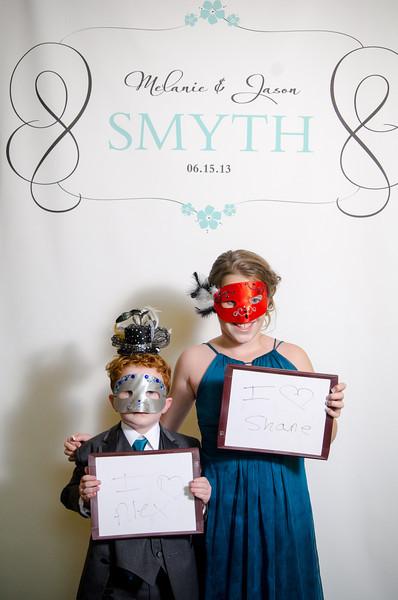 smyth-photobooth-028.jpg