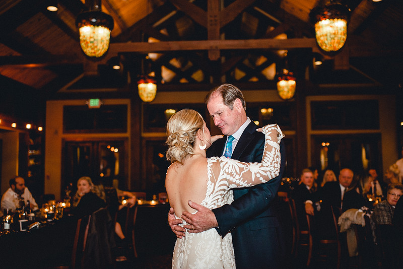 Requiem Images - Luxury Boho Winter Mountain Intimate Wedding - Seven Springs - Laurel Highlands - Blake Holly -1691.jpg