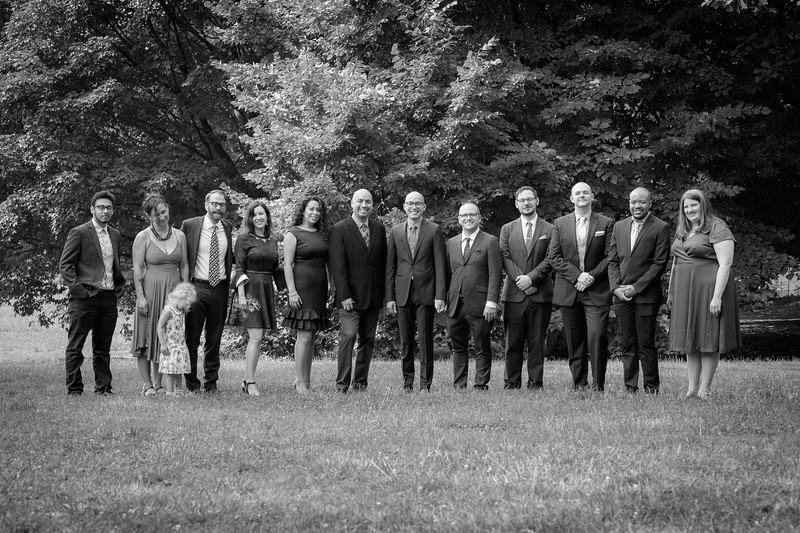 190629_miguel-ben_wedding-043.jpg