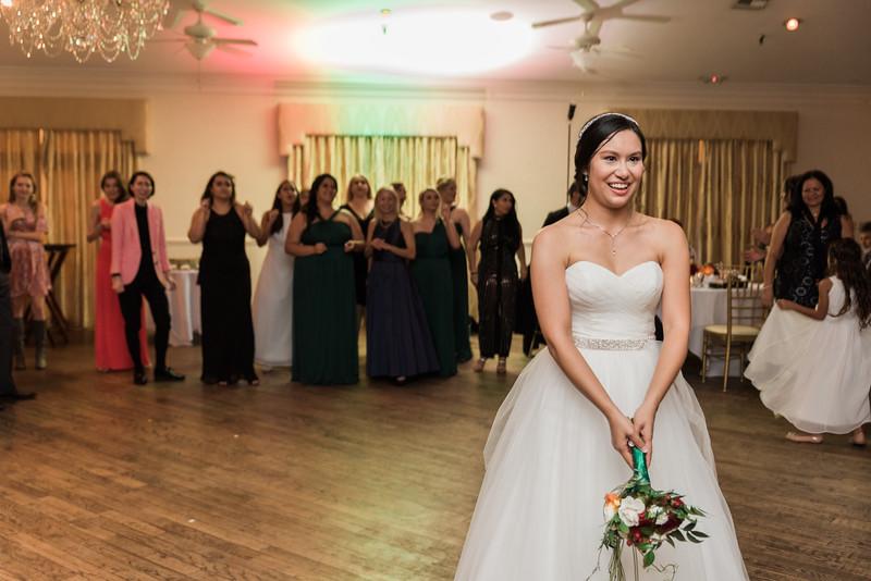 ELP0125 Alyssa & Harold Orlando wedding 1568.jpg