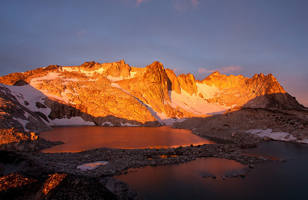 2010 Enchantments