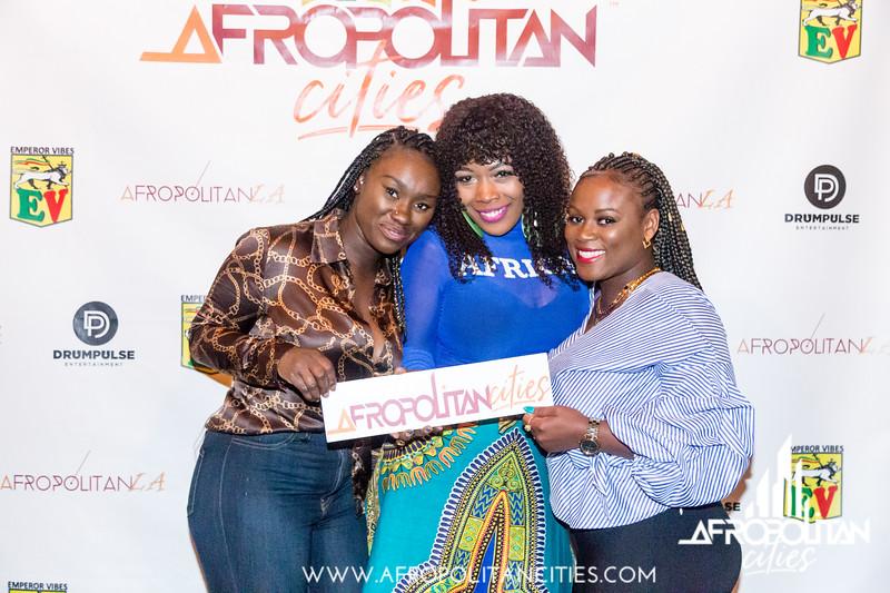 Afropolitian Cities Black Heritage-0028.JPG