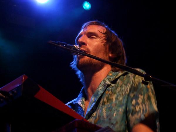 2007.05.05 - Cinco De ALO at The Fillmore (Roses & Clover release party)