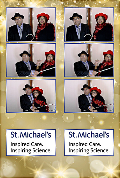16-12-10_FM_St Michaels_0005.jpg