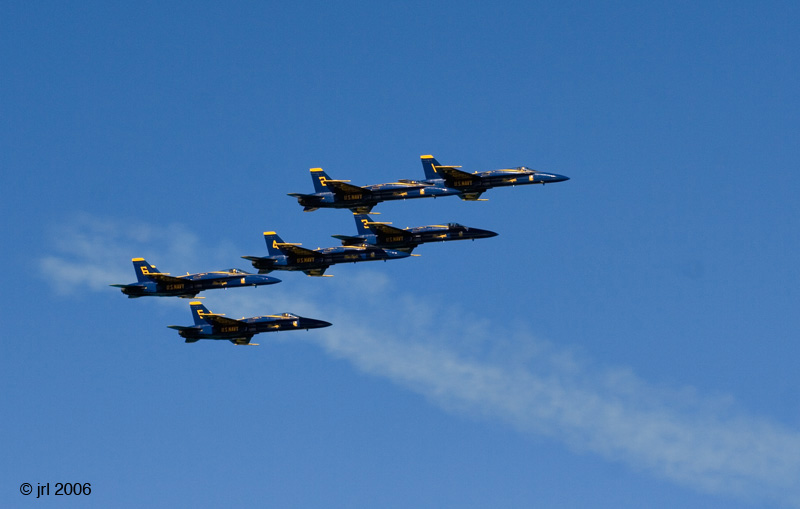 /Users/johnlanham/Pictures/Air & Water Show/Worked/Web/wIMG_4680.jpg