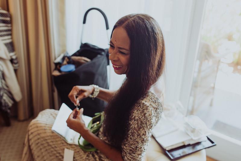 Bianca_Beau_Wedding-38.jpg