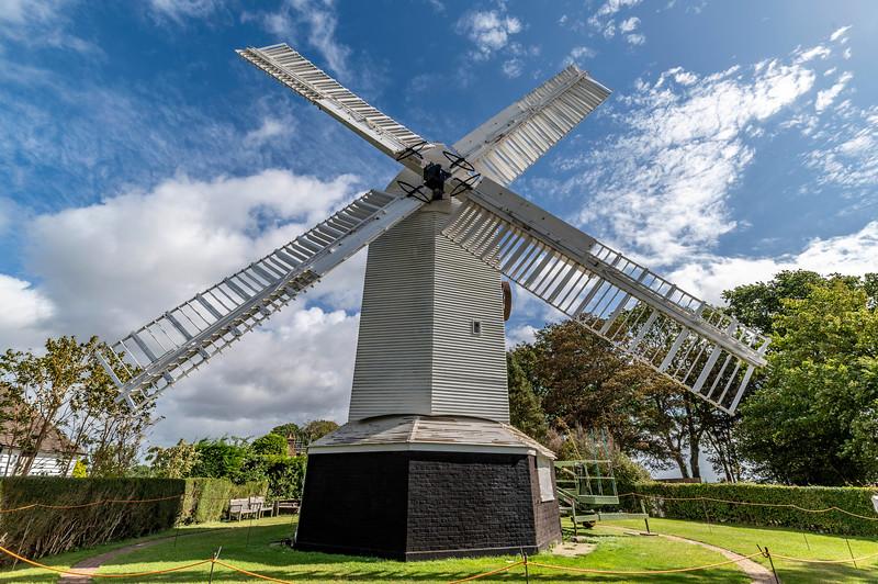 Oldland Mill-0499.jpg