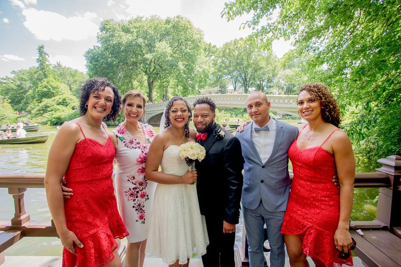 Aisha & Christopher Central Park Wedding-153.jpg