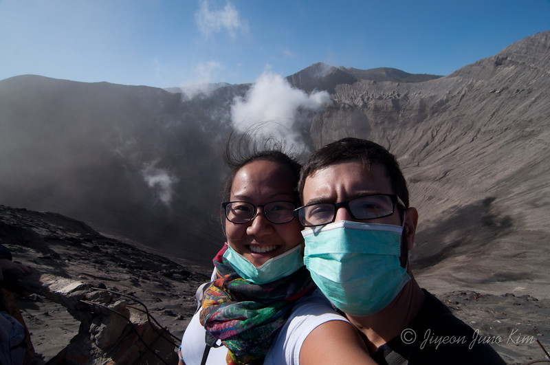 Bromo-Indonesia-Java-8594.jpg