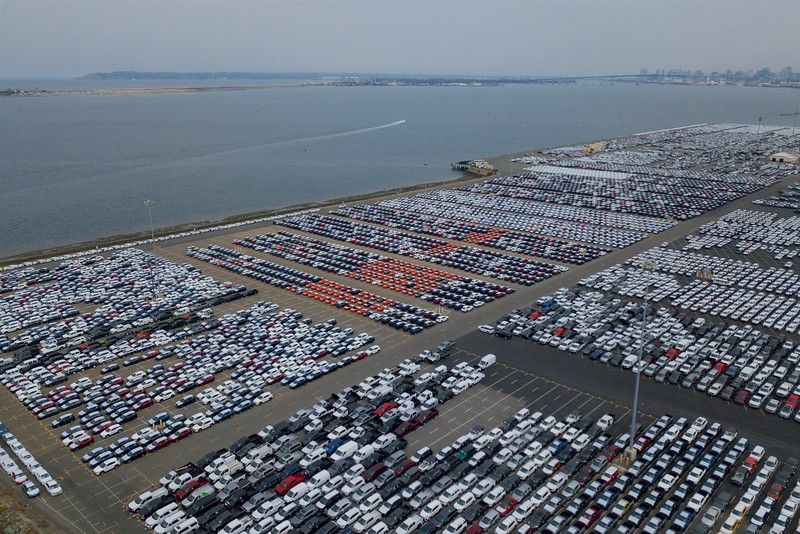 30AE at Port DJI_0501.jpg
