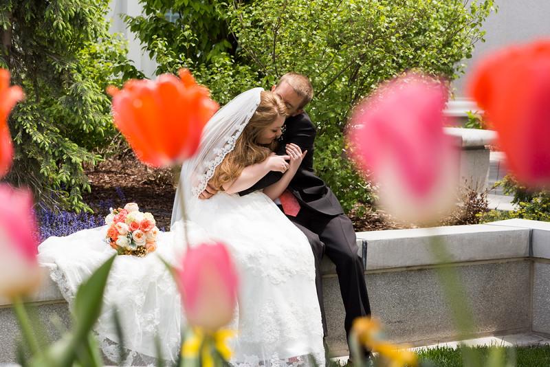 hershberger-wedding-pictures-59.jpg