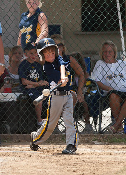 G at 8U Sunday Final Game swing (1 of 1).jpg