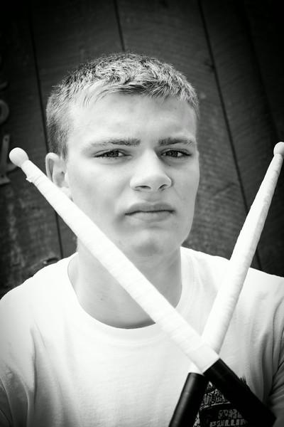 Hunter (16).jpg