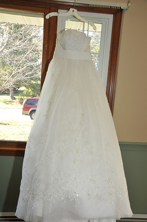11-26 Hallaman Wedding