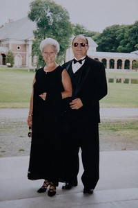 2003 Ballet Gala Weekend