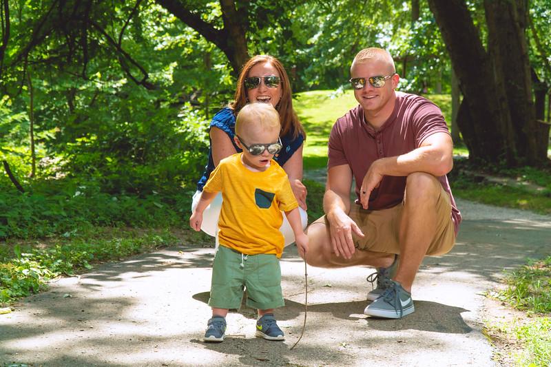 Hoff Family Portraits-03796.jpg