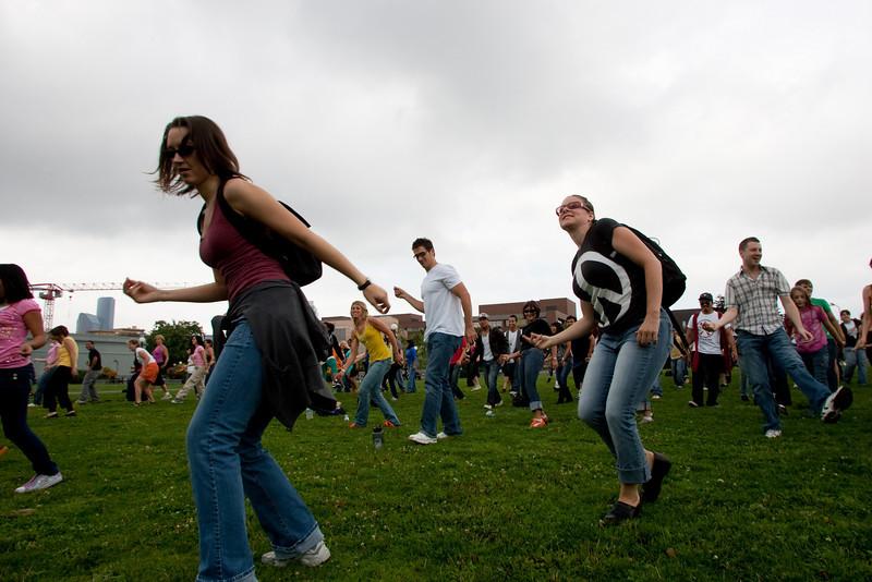 flashmob2009-237.jpg