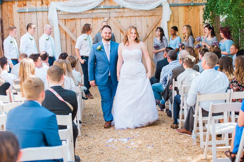 Kupka wedding Photos-488.jpg