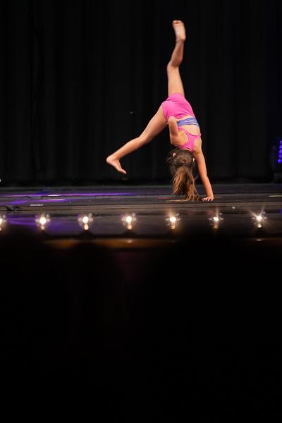 Dance Productions Recital 2019-310.jpg