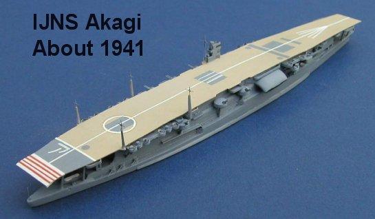 IJNS Akagi-3.jpg