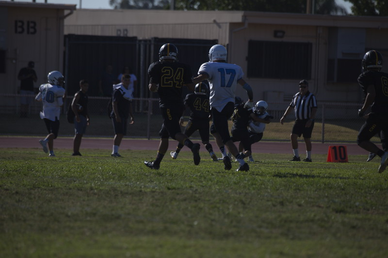 falcons_jv_santafe_774.jpg