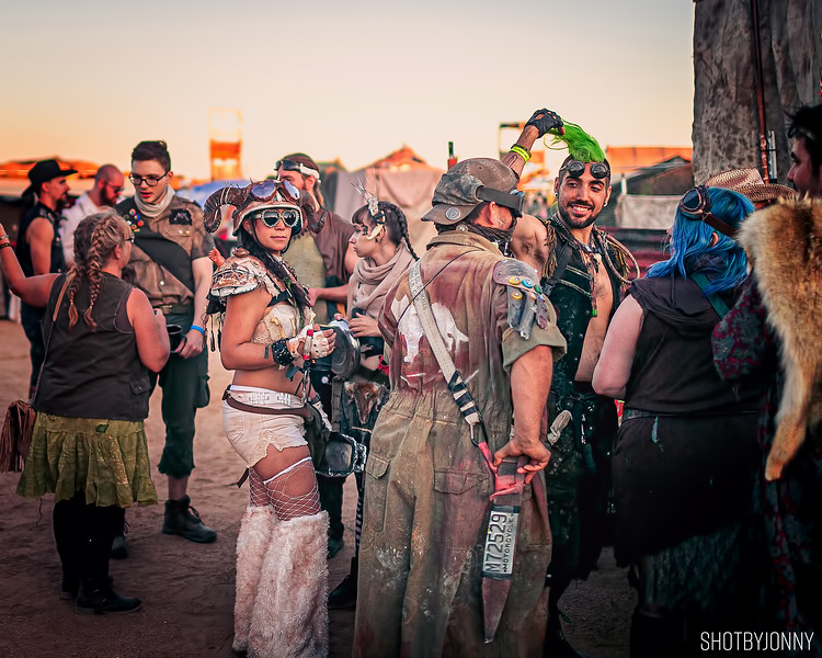 20190925-WastelandWeekend-4148.jpg