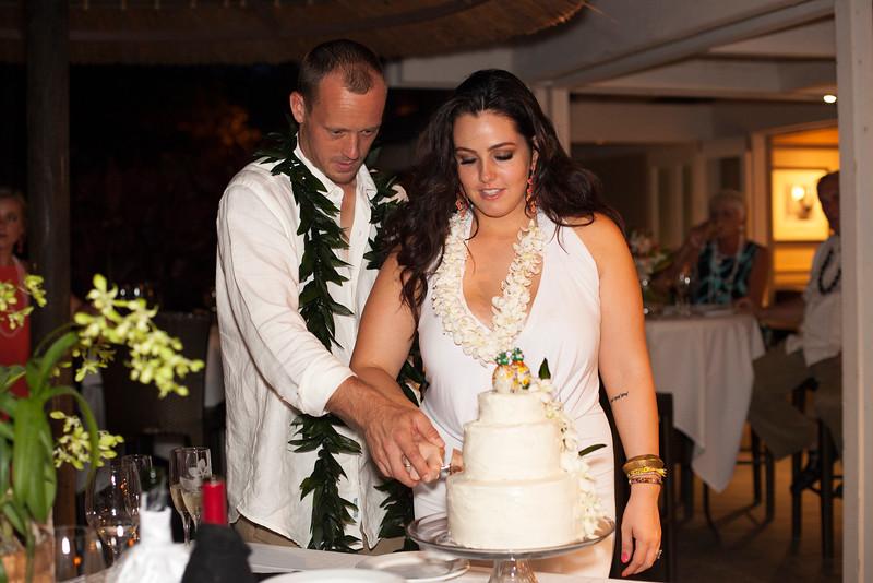 Kona Wedding photos-0148McMillen & Renz Wedding 6-10.jpg