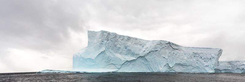 2019_01_Antarktis_05750.jpg