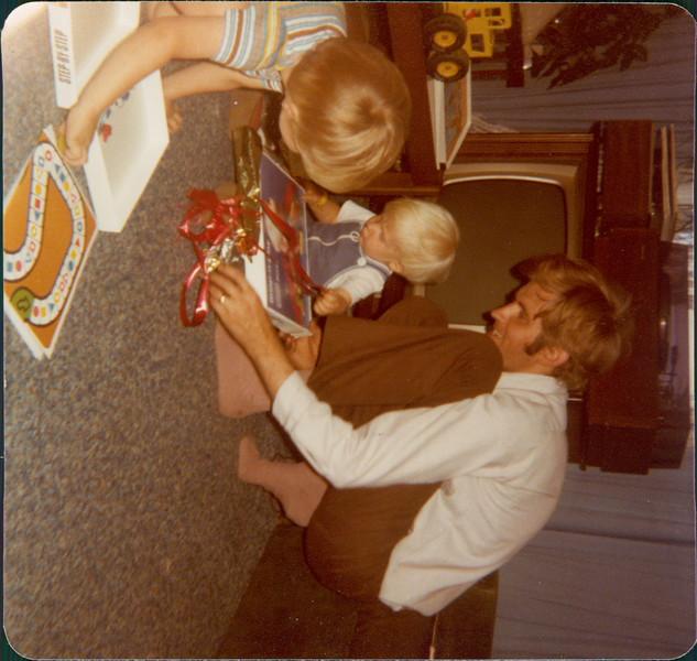 1977 Stay Scanned by Steve_00028A.jpg