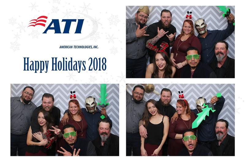 ATI_Holiday_2018_Prints_ (18).jpg