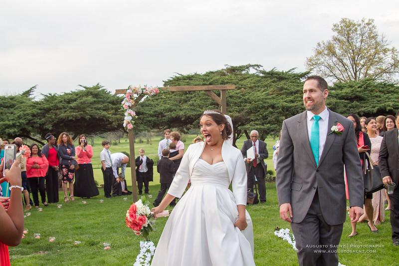 LUPE Y ALLAN WEDDING-9056.jpg