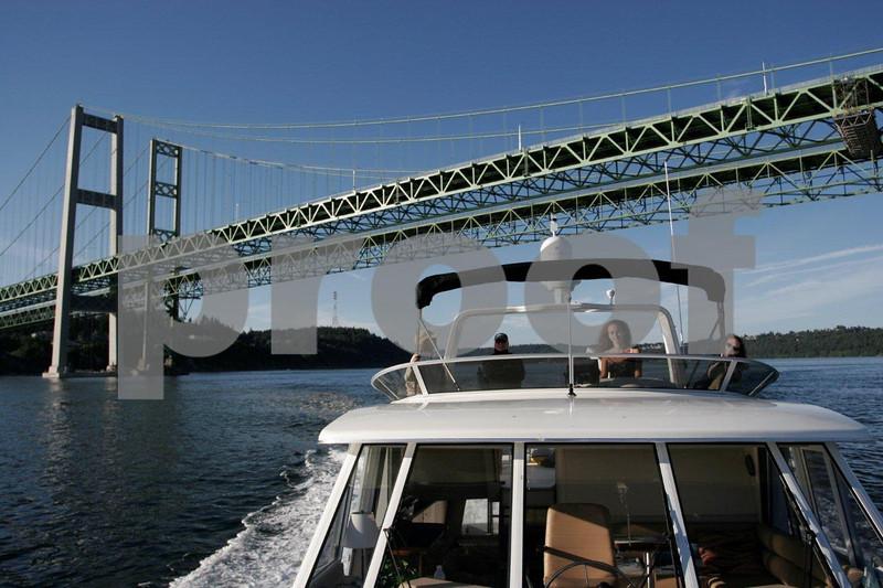 Yacht & Tacoma Narrows Bridge 2.jpg