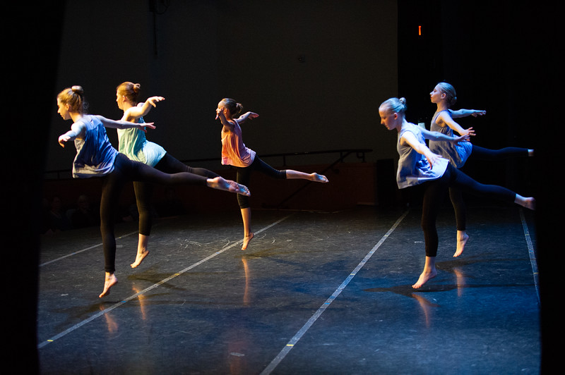 BalletETC-6199.jpg