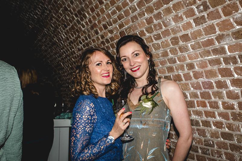 HR - Bruiloft - Caroline + Gorjan- Karina Fotografie-485.jpg