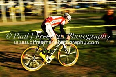 2012-11-17 Kutztown Cyclocross