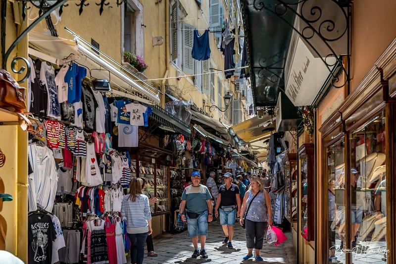 Greece_2018 (1811 of 3643).jpg