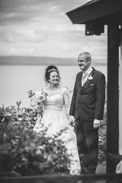 Mr & Mrs Wallington-366.jpg