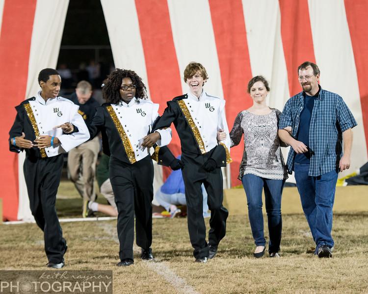 keithraynorphotography wghs football southwest randolph seniors-1-9.jpg
