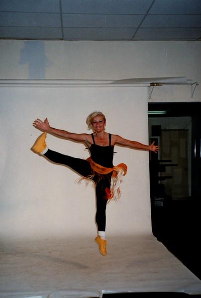 Dance_0020_b.jpg